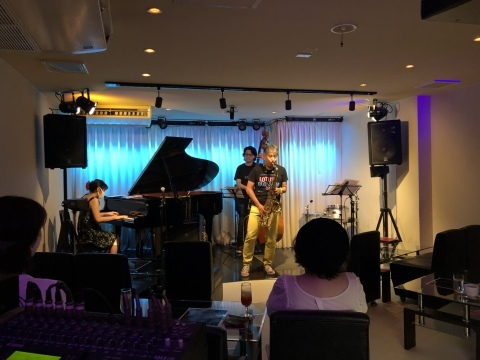 Jazzlive Comin 広島 明日8月19日からのスケジュール_b0115606_10403612.jpeg