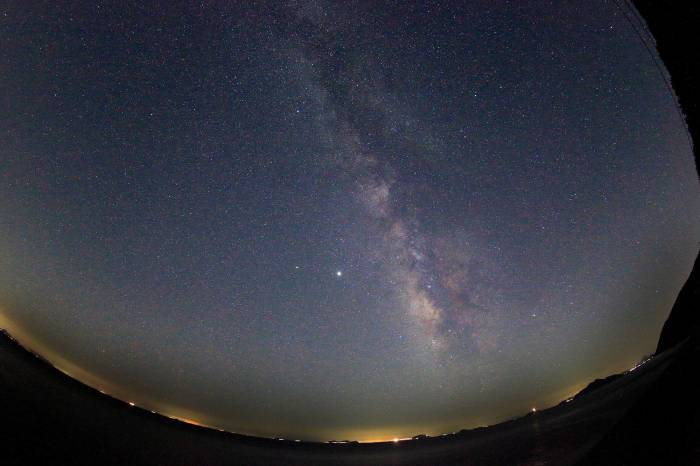 """瀬戸の """"天の川銀河"""" そのⅢ_a0140608_07382446.jpg"""