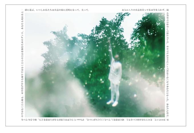 櫻田宗久写真展「水晶をとこ 瞑想をどり」_a0156417_22370508.png