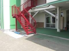 子育て支援センター 開室予定_d0091723_11451472.jpg