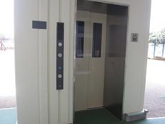 子育て支援センター 開室予定_d0091723_11472001.jpg