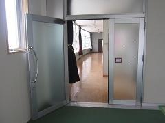 子育て支援センター 開室予定_d0091723_11481857.jpg