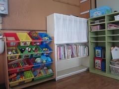 子育て支援センター 開室予定_d0091723_11491074.jpg