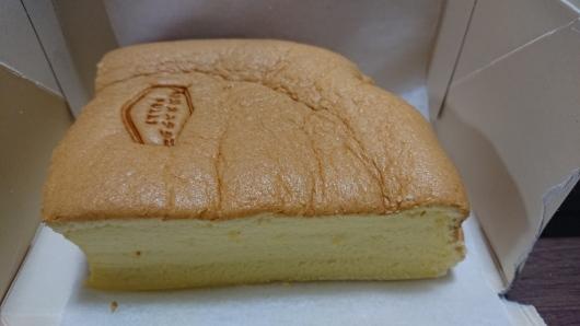 台湾カステラ PULLF(ぷるふ)_d0030026_01084783.jpg