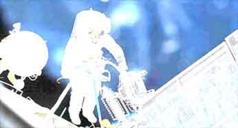 宇宙飛行士 / 画像_b0003330_1612067.jpg