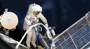 宇宙飛行士 / 画像_b0003330_165730.jpg