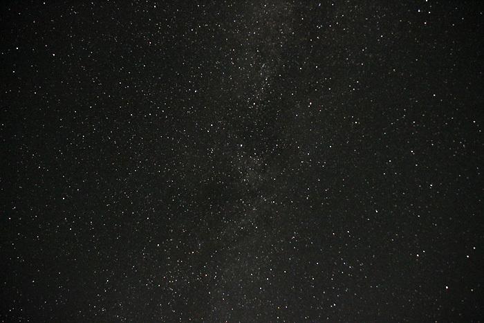 銀河とシャトーブリアン_c0120834_20383155.jpg