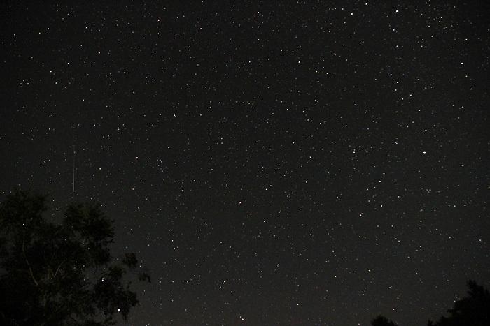 銀河とシャトーブリアン_c0120834_20383179.jpg