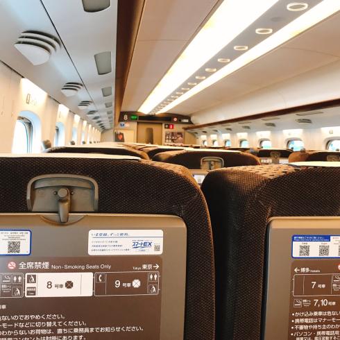 東京へ_e0042839_10123568.jpg