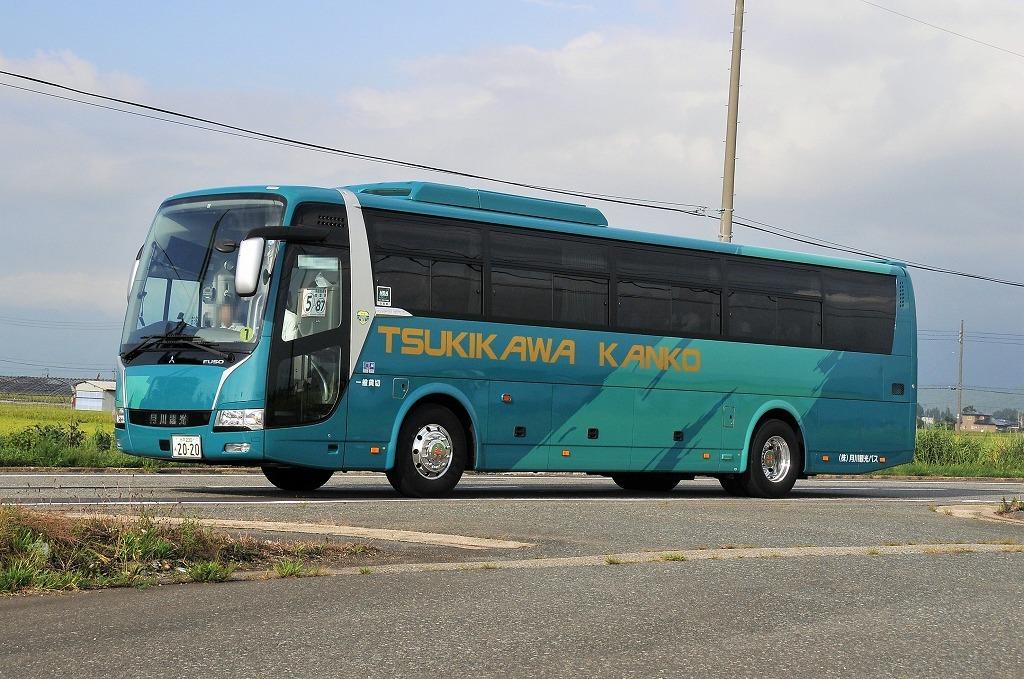 月川観光バス(水戸230あ2020)_b0243248_21510351.jpg