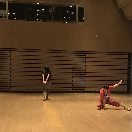 ダンスギャザリング9月は中止です_e0124863_19583637.jpg