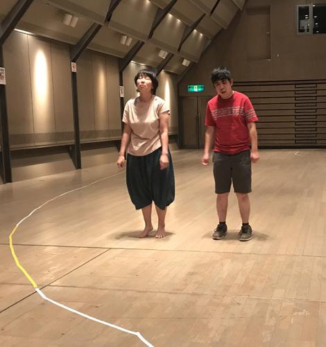 ダンスギャザリング9月は中止です_e0124863_19585857.jpg