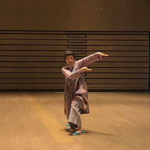 ダンスギャザリング9月は中止です_e0124863_19590802.jpg