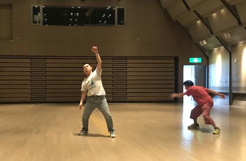 ダンスギャザリング9月は中止です_e0124863_19592996.jpg