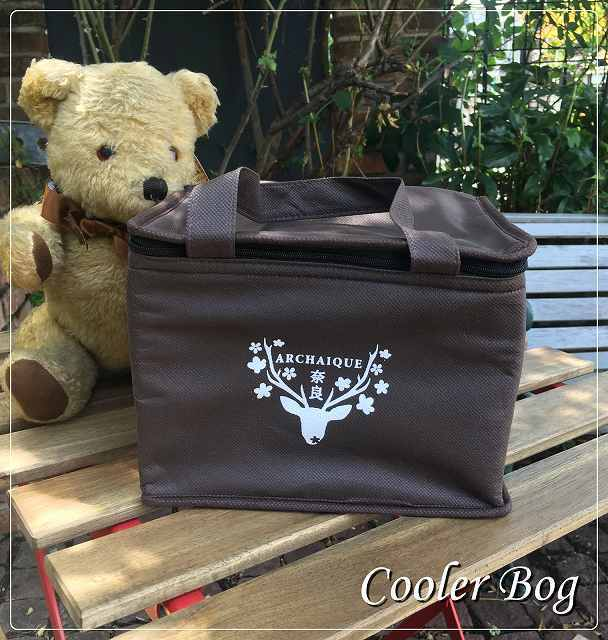 オリジナル保冷バッグができました!_c0220186_12015183.jpg