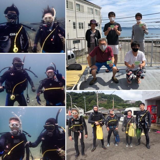 8月1日(土)2日(日)串本TOUR&講習★_f0079996_18132759.jpg