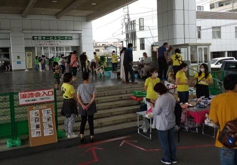 静岡県の犬殺処分=0頭を是非達成へ!_d0050503_12023025.jpg