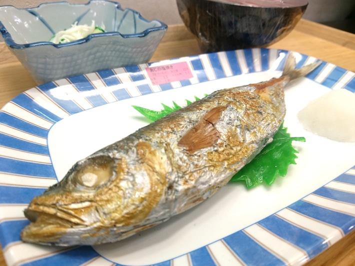 遠近ブースで食卓の見え具合を メガネのノハラ京都ファミリー店_f0349114_20180399.jpg
