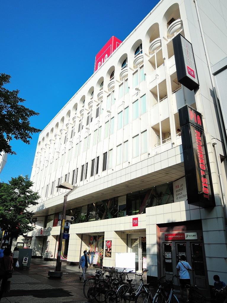 ある風景:Isezakicho,Yokohama@Jun 2020 #14_c0395834_23064804.jpg