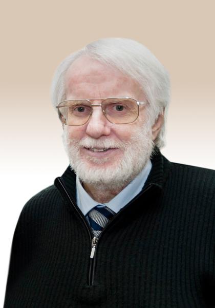 ケレハ神父様 帰天に伴う訃報の事後報告_a0153243_15190710.jpg