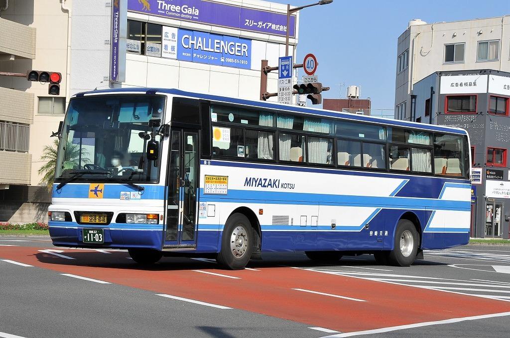 宮崎交通(宮崎22か1103)_b0243248_20054457.jpg
