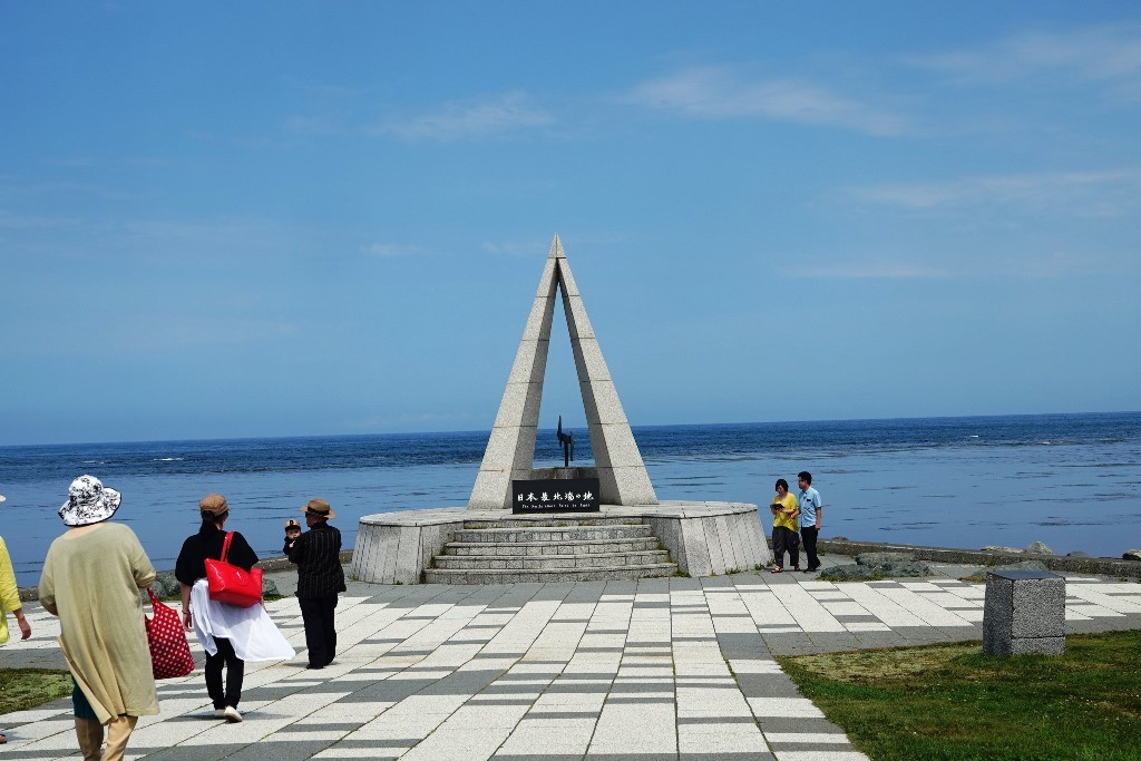 北海道探鳥地放浪の旅  画像編_b0227552_19311289.jpg