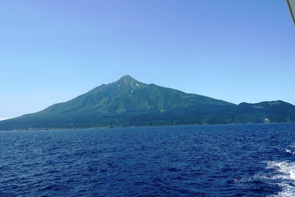 北海道探鳥地放浪の旅  画像編_b0227552_19311294.jpg