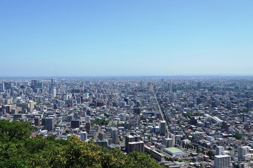 北海道探鳥地放浪の旅  画像編_b0227552_19404339.jpg