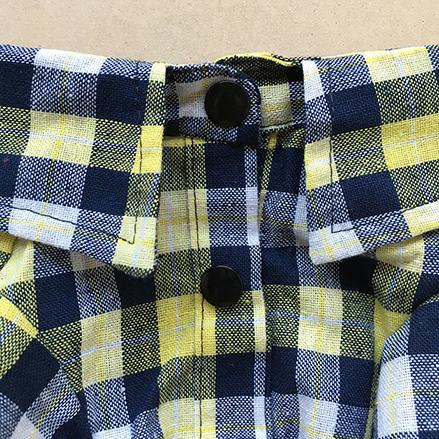 ワンコのシャツ 刺繍入り_b0107163_13195983.jpg