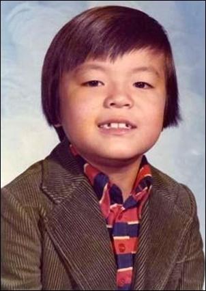 もはや伝説!天才プロデューサー兼歌手JYPことパク・ジニョン sexy 過去の反省 NijiU日本でファン急増 芸能界トップ富豪!!私生活は?_f0158064_01535724.jpg