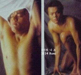 もはや伝説!天才プロデューサー兼歌手JYPことパク・ジニョン sexy 過去の反省 NijiU日本でファン急増 芸能界トップ富豪!!私生活は?_f0158064_01540509.jpg