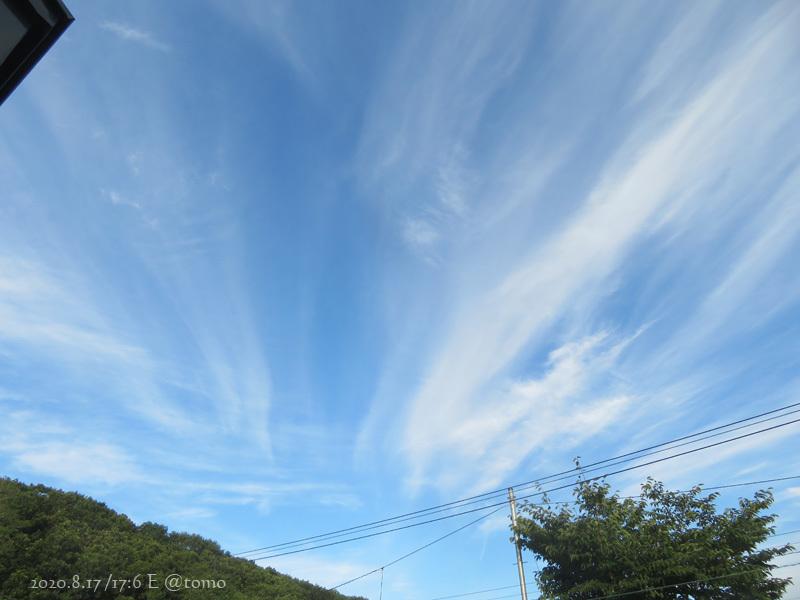 盆休み Part2_f0067179_20143603.jpg