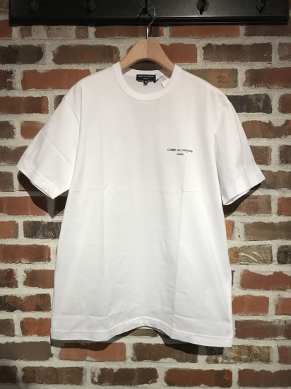 UNDERPASS - 20 A/W T-Shirts Selection._c0079892_1823181.jpg