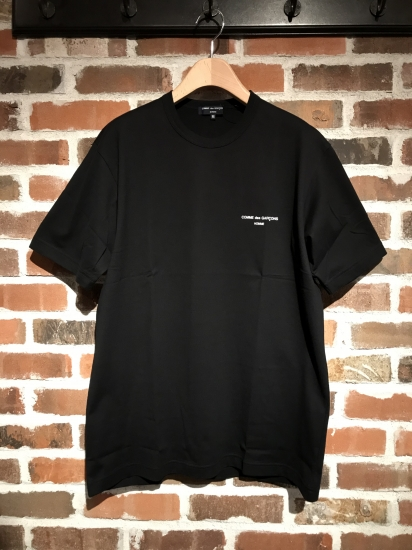 UNDERPASS - 20 A/W T-Shirts Selection._c0079892_18232797.jpg