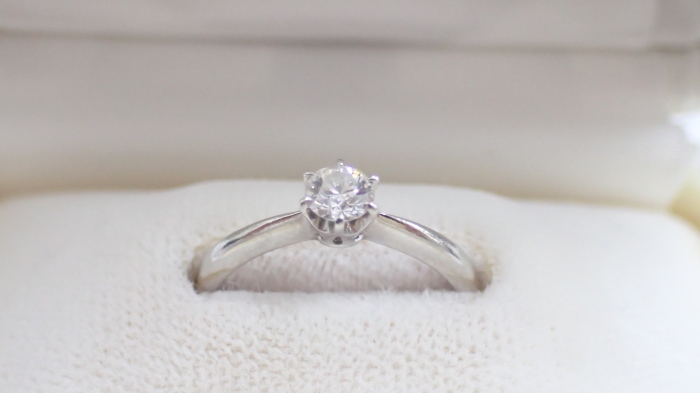 【マイクロスコープの斉藤光学です】ダイヤモンドを撮影しました_c0164695_12080623.jpg