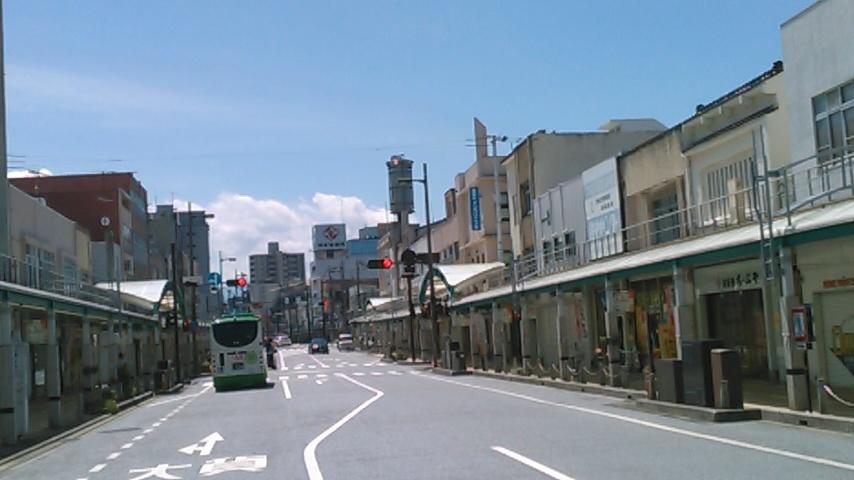 8/29 (土) RECORD STORE DAY 2020_b0125413_14114854.jpg