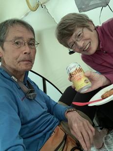 """2020年8月 『特別な夏、北海道LOVE in 2020』 August 2020 \""""Hokkaido Love in the Summer, 2020\""""_c0219616_18562150.jpg"""