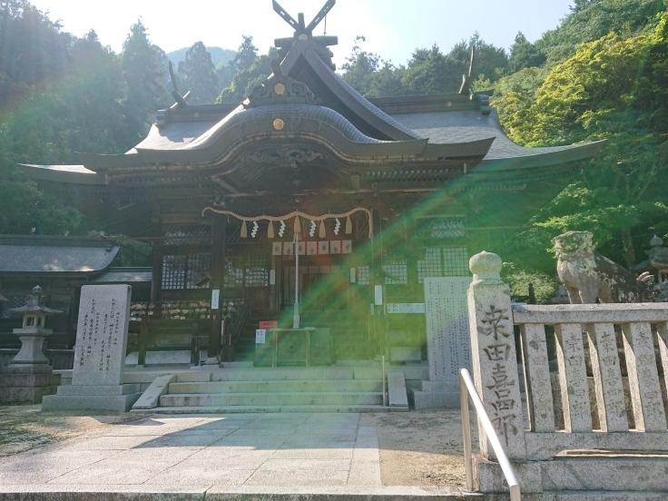 産土神神社_b0302036_08082523.jpg