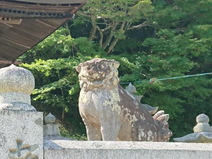 産土神神社_b0302036_08135692.jpg