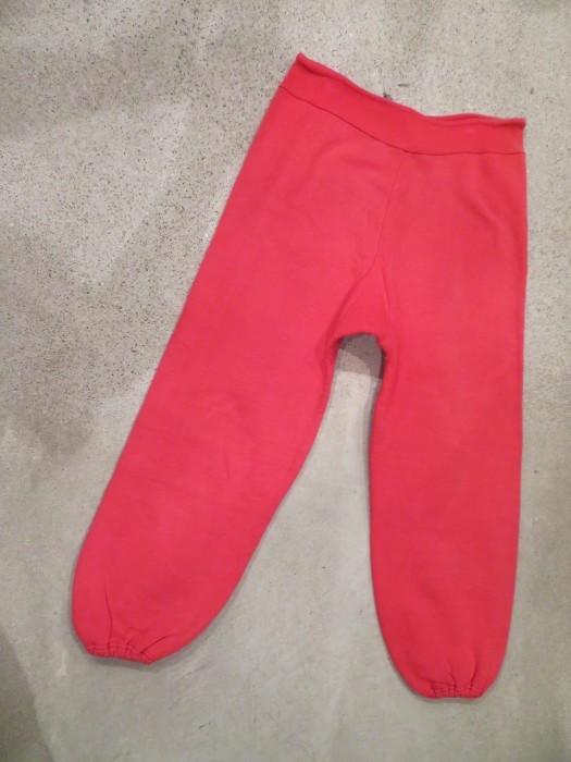FLEA MARKET@DELIGHT CLOTHING&SUPPLY 9/19(SAT).20(SUN).21(MON).22(TUE)_e0187362_11393211.jpg