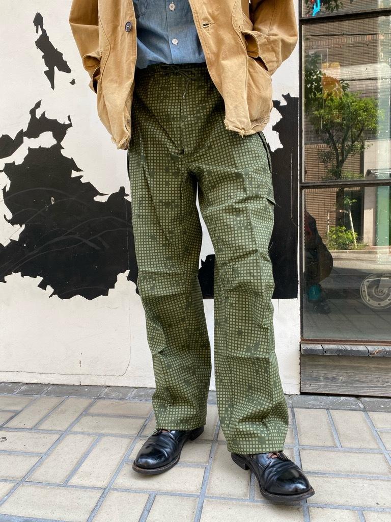 特殊なオシャレにナイトデザートカモ!(マグネッツ大阪アメ村店)_c0078587_12440364.jpg