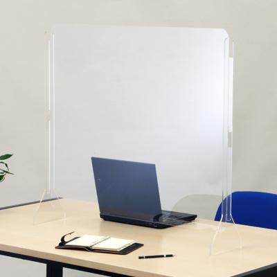 オフィスのコロナ対策 飛沫感染対策  アクリルスクリーン_a0120289_10590971.jpg