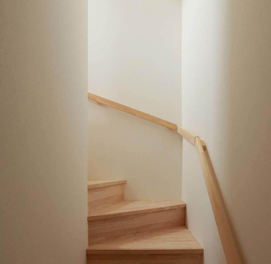 オープンハウスの見どころ 白根でゆったり暮らす子育てひと段落の住まい_b0349892_14551356.jpg
