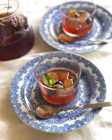 紅茶寒天_f0361692_15165341.jpg
