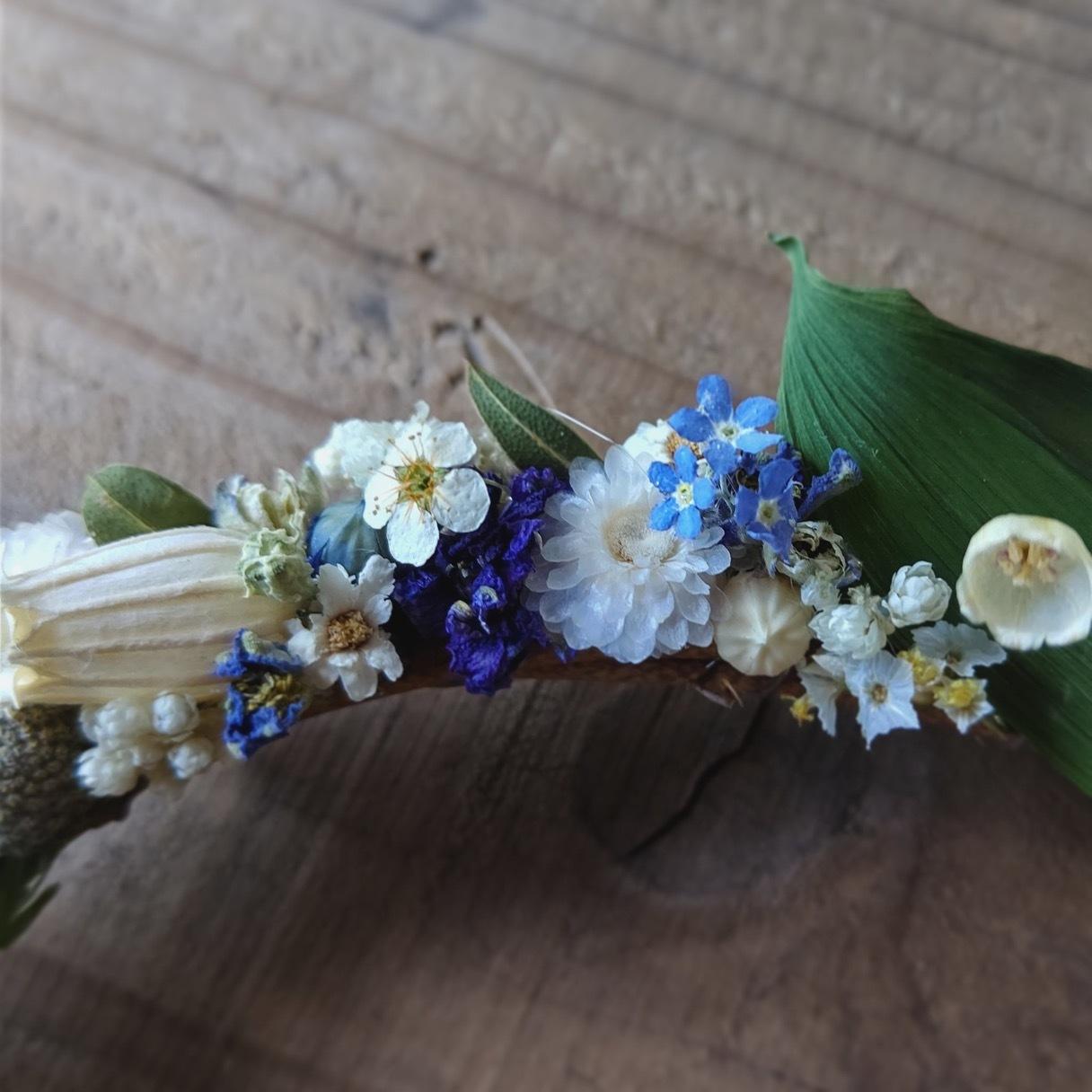 kokohanaさんのお部屋 💐アンデルセンの物語を花に寄せて_c0203401_22331740.jpeg