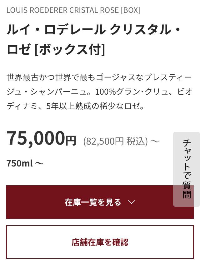 ブログ休止 入院手術_e0374912_16575411.jpg