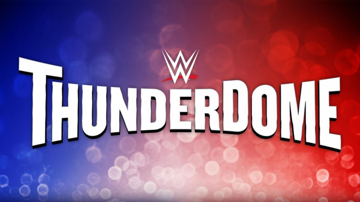 WWEがアムウェイ・センターの会場使用料に少なくても約2120万円を支払っている?_c0390222_22172669.jpg