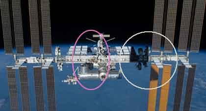 宇宙ステーションの陰影 / 画像_b0003330_11255982.jpg