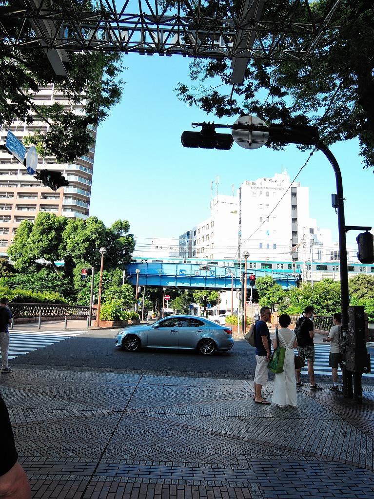 ある風景:Isezakicho,Yokohama@Jun 2020 #15_c0395834_22531441.jpg