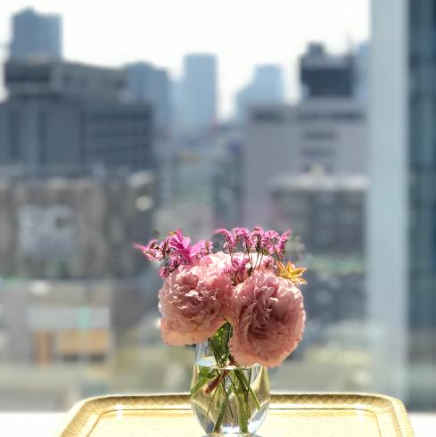 東京イベント日記★3日目_e0042839_23202925.jpg